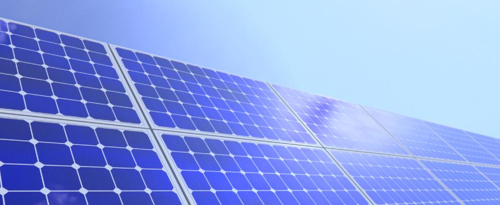 ISO 50001 Energijos vadybos sistema