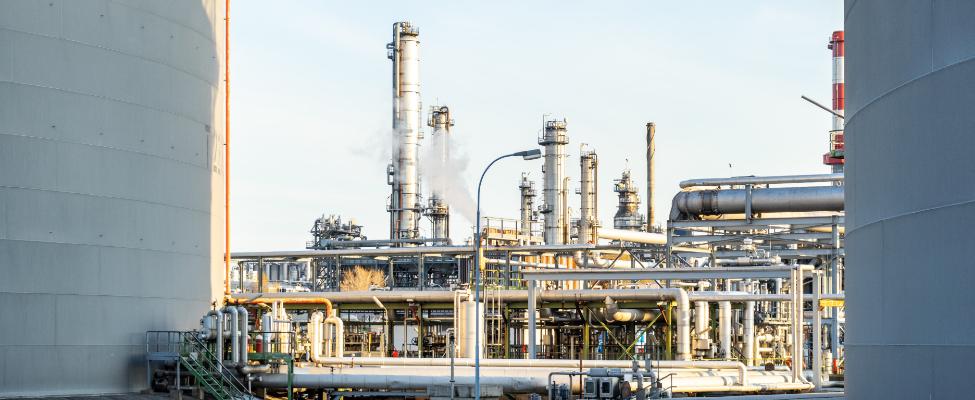 ISO 14001 Aplinkos vadybos sistema