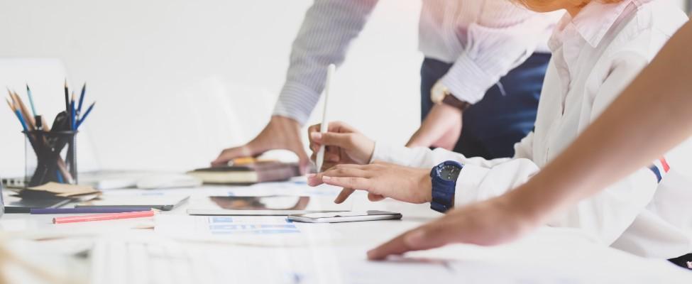 Profesinės sveikatos ir darbo saugos vadybos sistemos ISO 45001